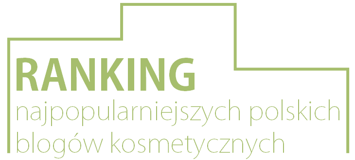 http://www.lusterko.net/2015/01/najpopularniejsze-polskie-blogi.html?showComment=1420567452191#c2683697266583780336