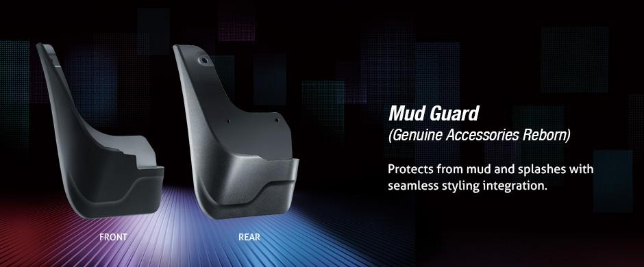 Perbedaan All New Kijang Innova G V Q Kamera Mundur Grand Veloz Toyota Dan Spesifikasi