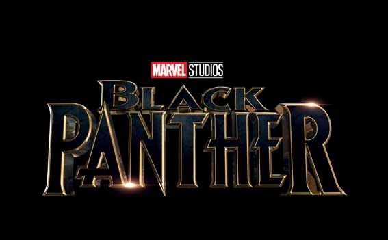 Sinopsis dan Pemain utama dirlis, produksi film Black Panther dimulai