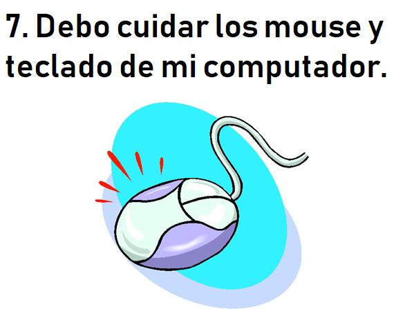Tecnolog A