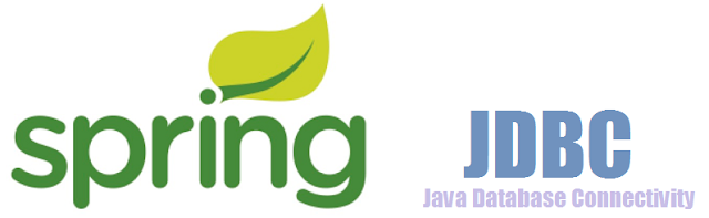 Spring JDBC Framework Tutorial