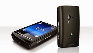 Harga Sony Xperia Mini Terbaru