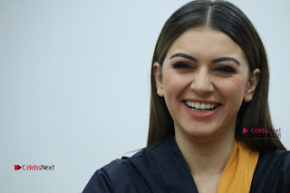 Actress Hansika Motwani Latest Pos at Bogan Movie Press Meet  0071.jpg
