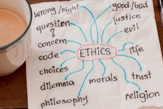 Pengertian dan Prinsip Etika Profesi