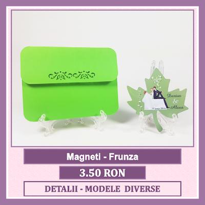 http://www.bebestudio11.com/2017/01/marturii-nunta-magneti-frunza.html