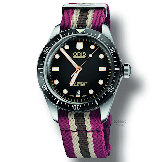 Oris's new Divers Sixty-Five Movember ORIS%2BDivers%2BSixty-Five%2BMOVEMBER%2B02