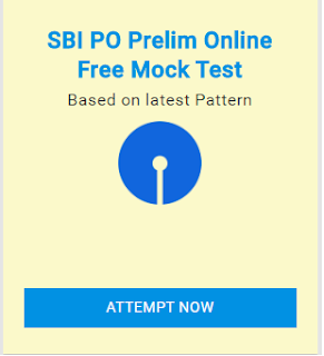 todaysprint online mock Test
