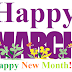 MPNAIJA GIST:Happy New Month everyone