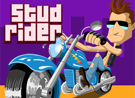 Stud Rider Online Game Play Now rider game ketchapp online  rider game online  rider crazy games  rider game unblocked  rider game download  rider ketchapp online  play rider online  rider meaning