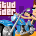 Stud Rider Online Game Play Now