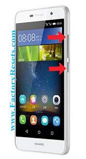 Hard-Reset-Huawei-Enjoy-5s.jpg