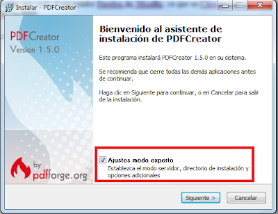 pdfcreator1.png