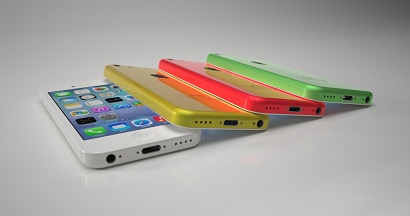 phones,phone,mobile,iphone 5c