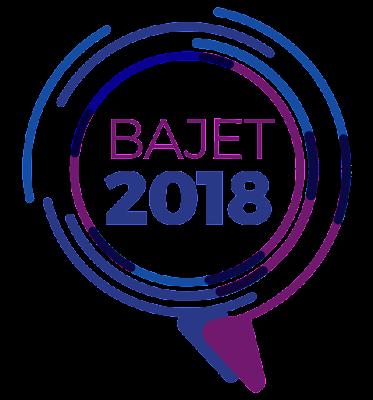 Bajet 2018 Malaysia