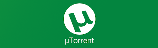 برنامج uTorrent سينتقل للعمل من المتصفحات مباشرة