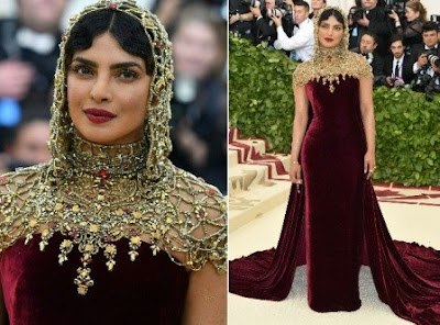 priyanka-chopra-slays-met-gala-2018