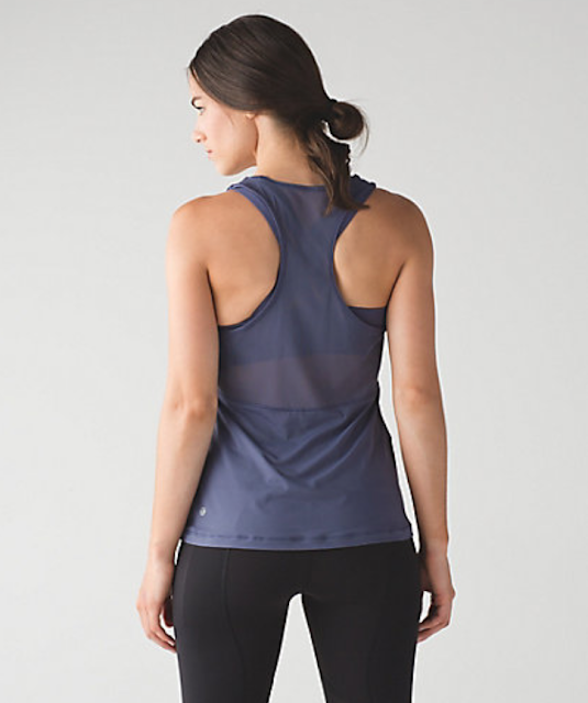 https://api.shopstyle.com/action/apiVisitRetailer?url=http%3A%2F%2Fshop.lululemon.com%2Fp%2Fwomen-tanks%2FFast-As-Light-2-In-1-Tank%2F_%2Fprod8260584%3Frcnt%3D2%26N%3D1z13ziiZ7z5%26cnt%3D59%26color%3DLW1NHMS_017609&site=www.shopstyle.ca&pid=uid6784-25288972-7