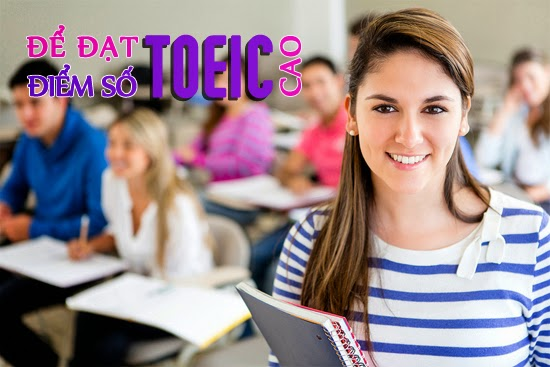 Testexpert-The-Basic-Thing-To-Achieve-High-TOEIC-Scores-news-c10mt.com