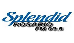 Splendid Rosario 90.5