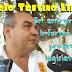 VIDEO-ENTREVISTA a Mario Treviño, Candidato del PRD a la Diputación Local