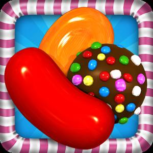 Download Candy Crush Saga 1.90.0.6 Mod Apk [Terbaru]