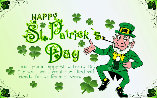 irish sayings irish quotes irish blessings for patricks day