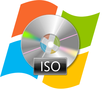 How to download untouched ISO of Windows 7 with SP1