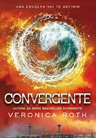 Divergente%2B03%2B %2BConvergente v2 - Trilogia: Divergente - Veronica Roth