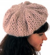 http://translate.google.es/translate?hl=es&sl=en&tl=es&u=http%3A%2F%2Fwww.letsknit.co.uk%2Ffree-knitting-patterns%2Frenee