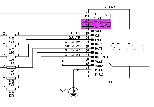 Sd Switch Schematic, Sd, Free Engine Image For User Manual