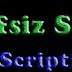 Gelişmiş Haber Scripti + Admin PANELLİ | SEO