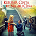 DOWNLOAD FILM KUKEJAR CINTA KE NEGERI CINA FULL HD Download Movie