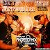 SET ARROCHA 2019 ( EDIÇÃO ABRIL) - DJ ÂNGELO MIX PRODUÇÕES