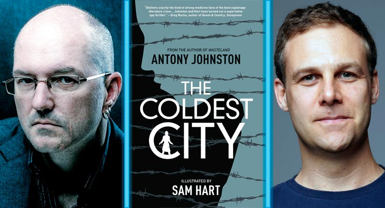 coldest-city-Johnston-hart