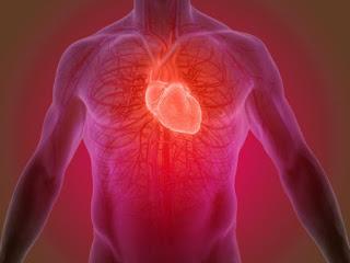 Testimoni Penyakit Jantung Bengkak Terbukti Bisa Sembuh
