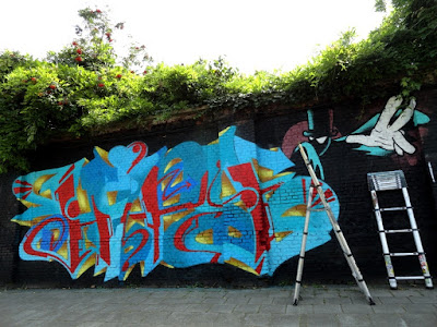 hipy graffiti