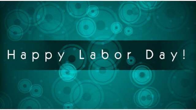 Happy Labor Day Photos Collection