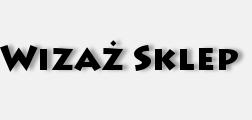 http://www.wizazsklep.pl