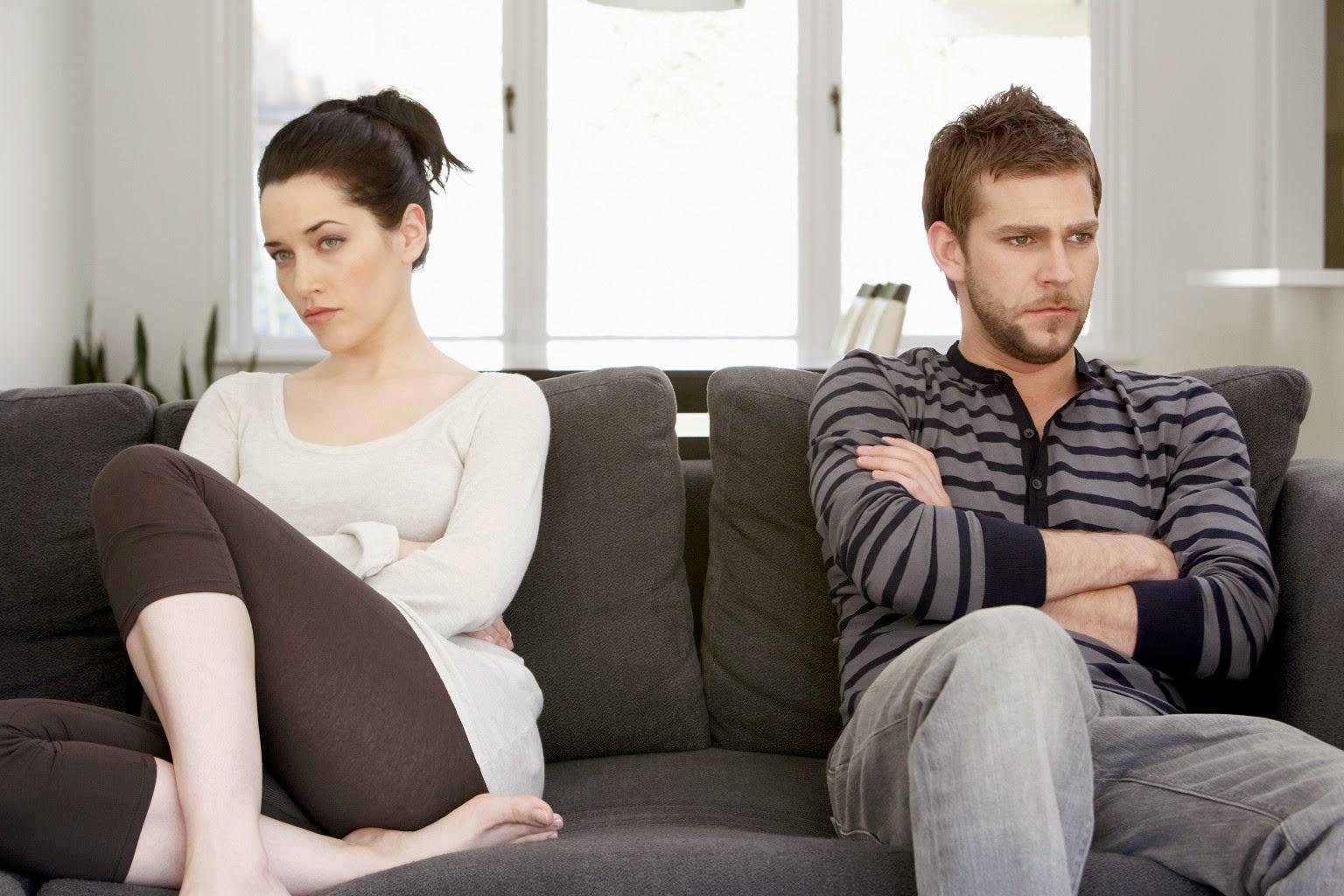 Intalnirea femeii divor ului)
