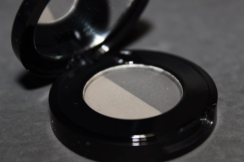 Marjorie Mei Anastasia Beverly Hills Brow Powder Duo
