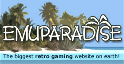 Free Roms, ISOs, Emulators, Games - Emuparadise