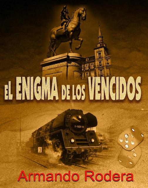 el+enigma+de+los+vencidos+ebook