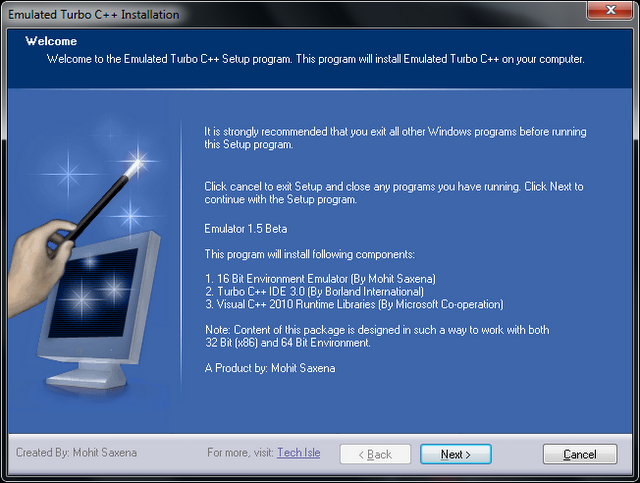 Turbo prolog 64 bit rar