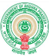 Andhra Pradesh Public Service Commission (APPSC) Recruitments (www.tngovernmentjobs.in)