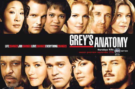 Meu Filme Assistir Greys Anatomy S2e9 Legendado