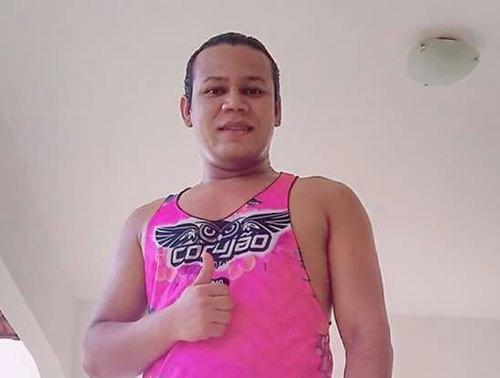 Arivan Silva