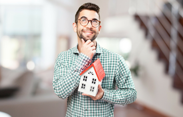 10 VALUABLE TIPS FOR PROFITABLE APARTMENT INVESTMENT