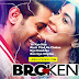 Ye Kya Hua Song Lyrics - Broken But Beautiful | Shreya Ghoshal | Dev Negi