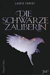 https://miss-page-turner.blogspot.com/2018/03/rezension-die-schwarze-zauberin-laurie.html