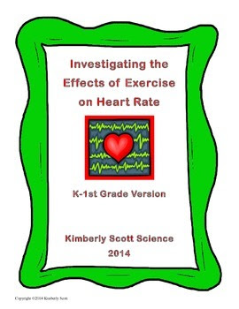 https://www.teacherspayteachers.com/Product/Exercise-and-Heart-Rate-Kindergarten1st-Grade-Experiment-613301?aref=bops3h31